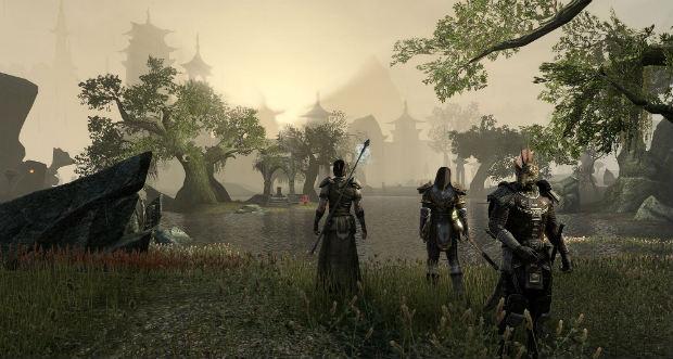 the-elder-scrolls-online-tamriel-unlimited-img