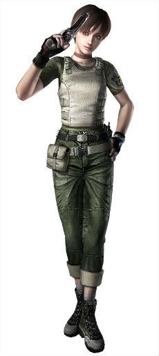 Resident Evil 0-img 2