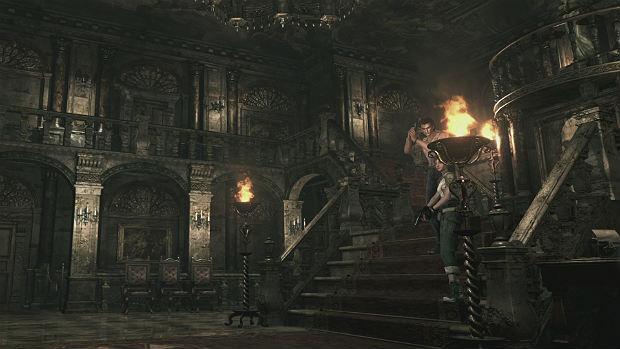 Resident Evil 0-img 3