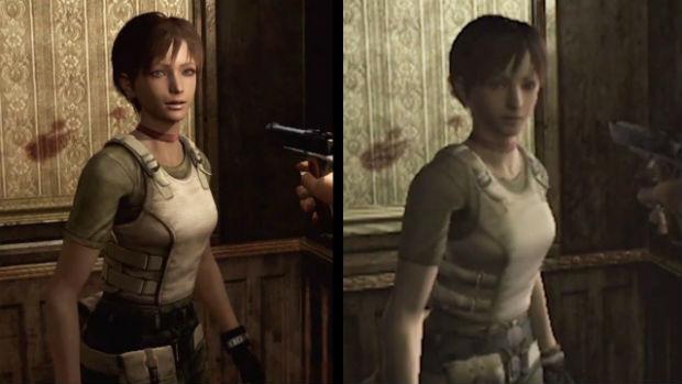 Resident Evil 0-img 5