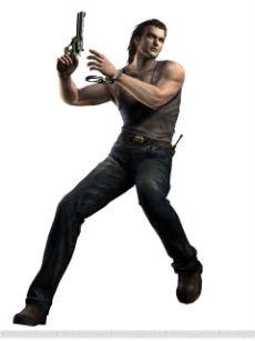 Resident Evil 0-img1