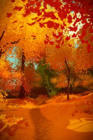 Witness_autumn