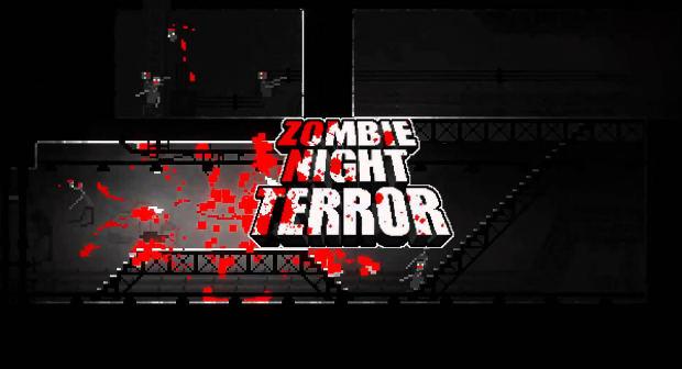 Скачать Игру Зомби Террор - фото 6