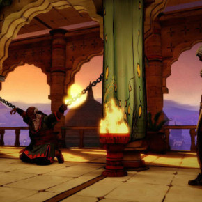 assassins_creed_chronicles_india