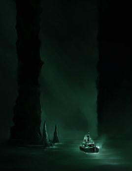 sunless-sea-3111111