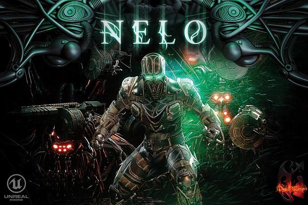 Nelo_game-logo