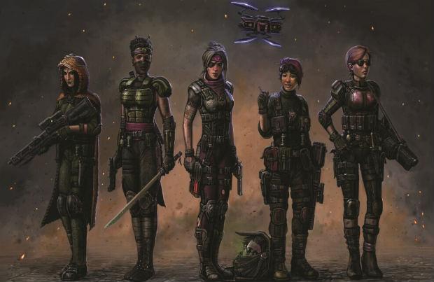 Posters-XCOM-2-