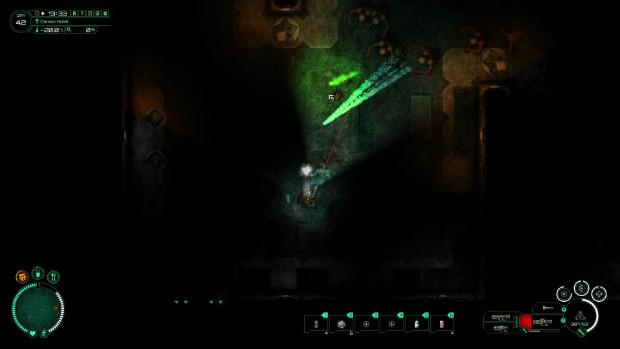 Subterrain 2016-02-02 18-36-23-35