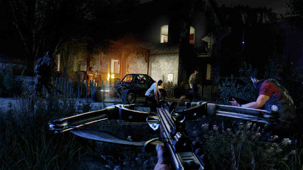 dying-light-the-following-02