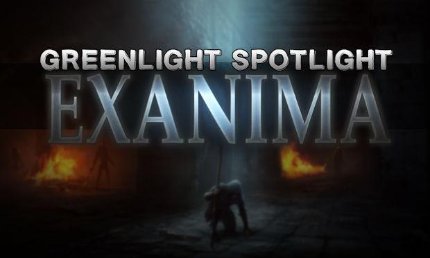 exanima-logo