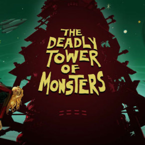 the-deadly-tower-of-monsters-