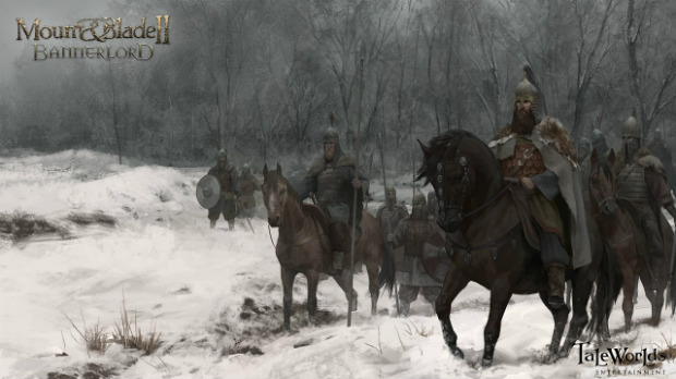 Mount_And_Blade_2_Bannerlord-art