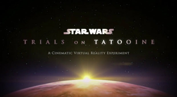 star-wars-trials-on-tatooine-logo