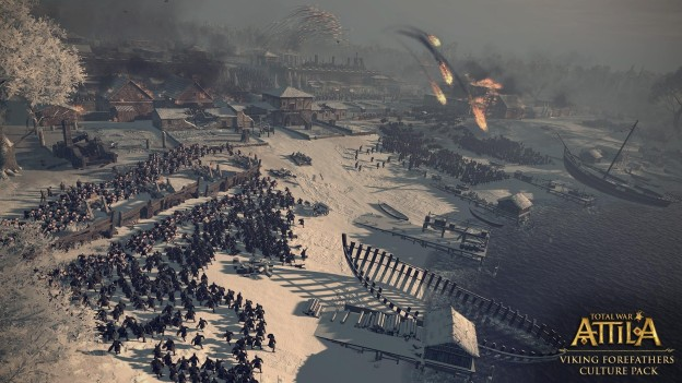 total-war-attila-битва-скриншоты