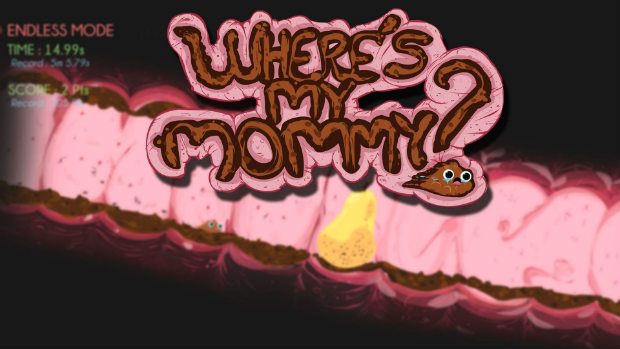 wheres-momy-logo