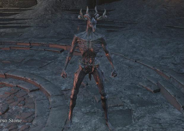dark-souls-3-форма дракона