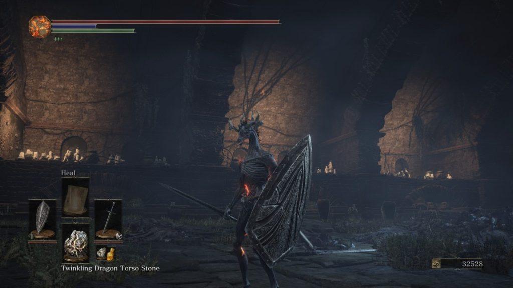 dark_souls_3_форма дракона