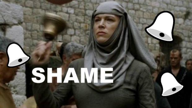 shame-баны-в твитч