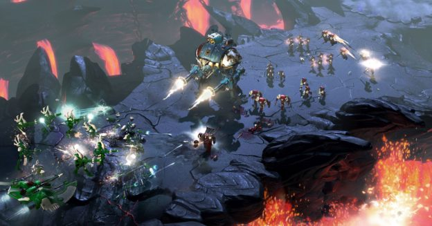 Dawn of War III 01
