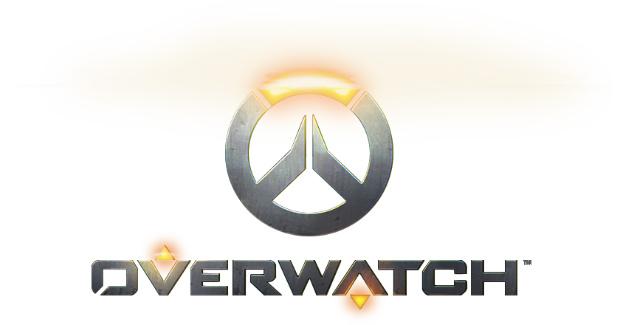 Overwatch -Logo - овервотч лого