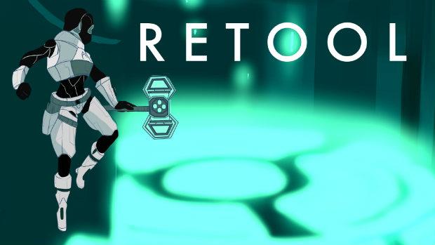 Retool PC