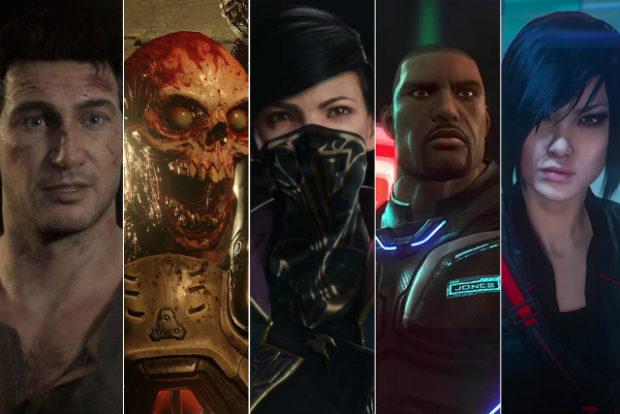2016-games конкурс