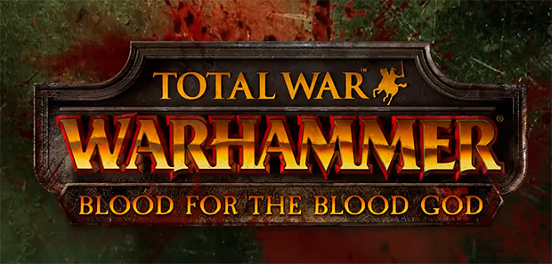 Blood for the Blood God - DLC