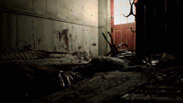 Resident_evil_7_demo_01