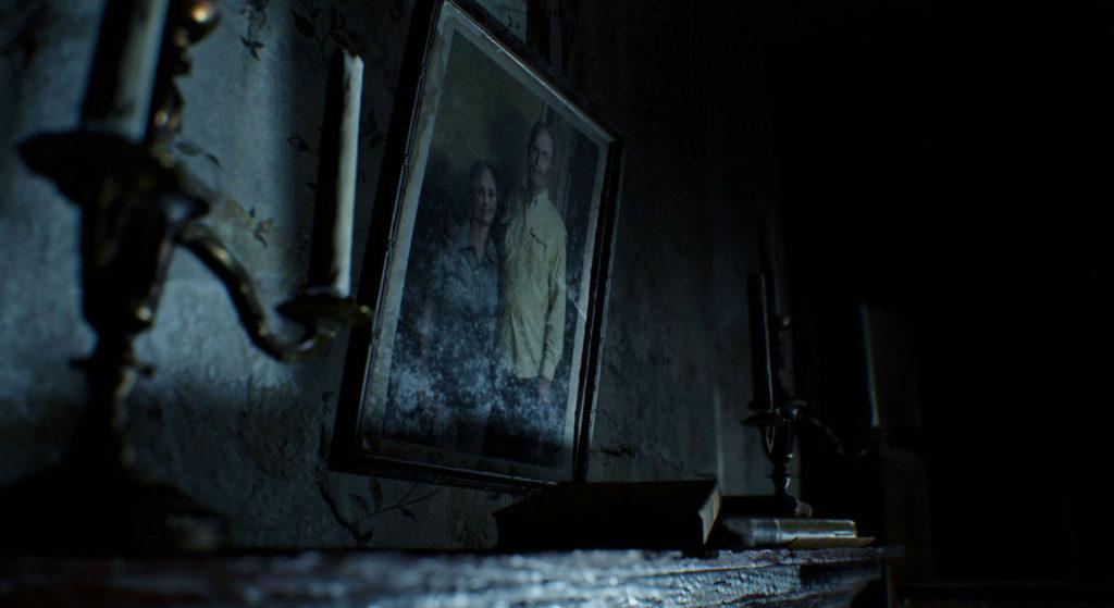 Resident_evil_7_demo_03