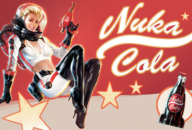Fallout-4-DLC-Nuka-World