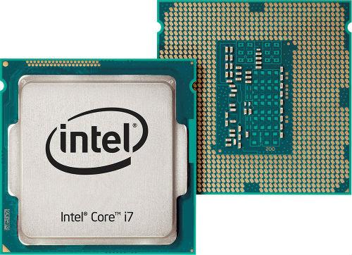 Intel-i7 6700K