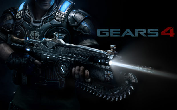 gears_of_war_4-logo