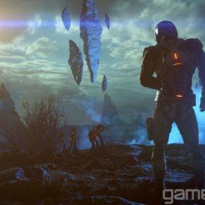Mass Effect Andromeda 00