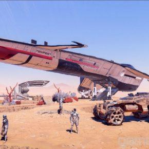 Mass Effect Andromeda 04