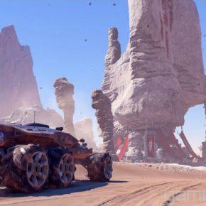 Mass Effect Andromeda 05