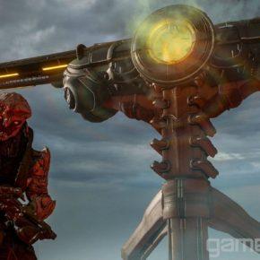 Mass Effect Andromeda 06