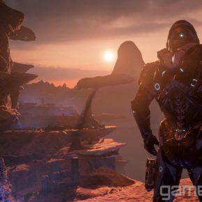 Mass Effect Andromeda 08