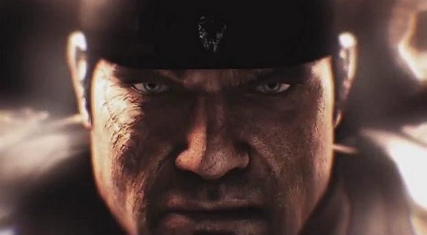 gears_of_war-face