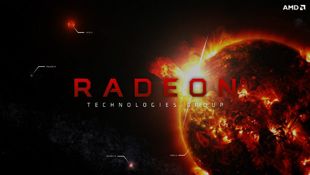 AMD-Vega-2017