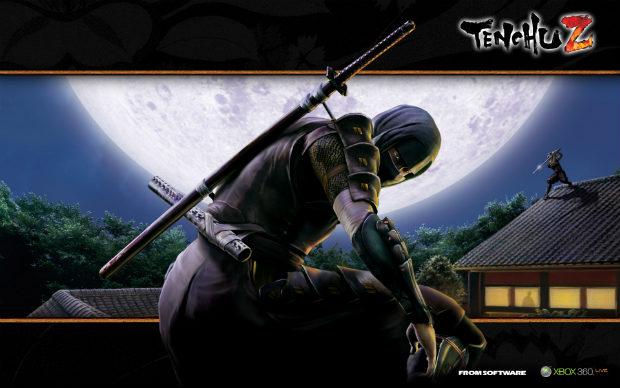 Samurai Empire на андроид - top-android.org