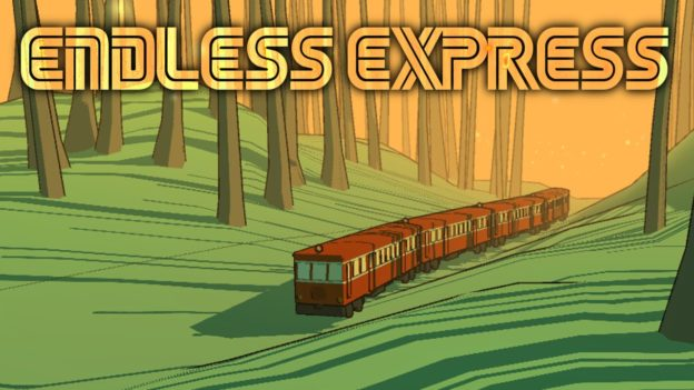 The Endless Express