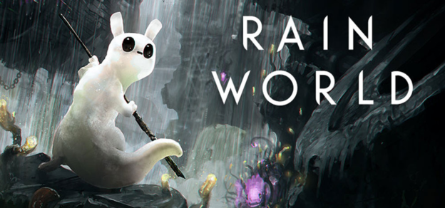 Rain-World-logo