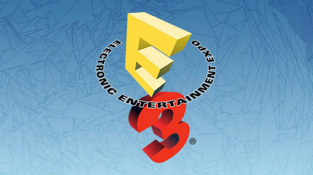 E3-2017-