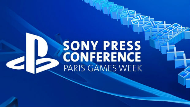paris-games-week-sony-2017