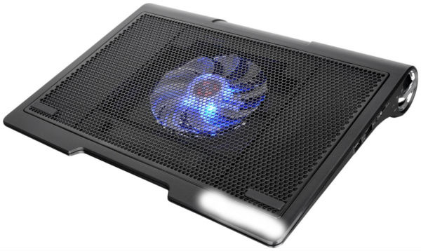 Thermaltake_MassiveSP_News