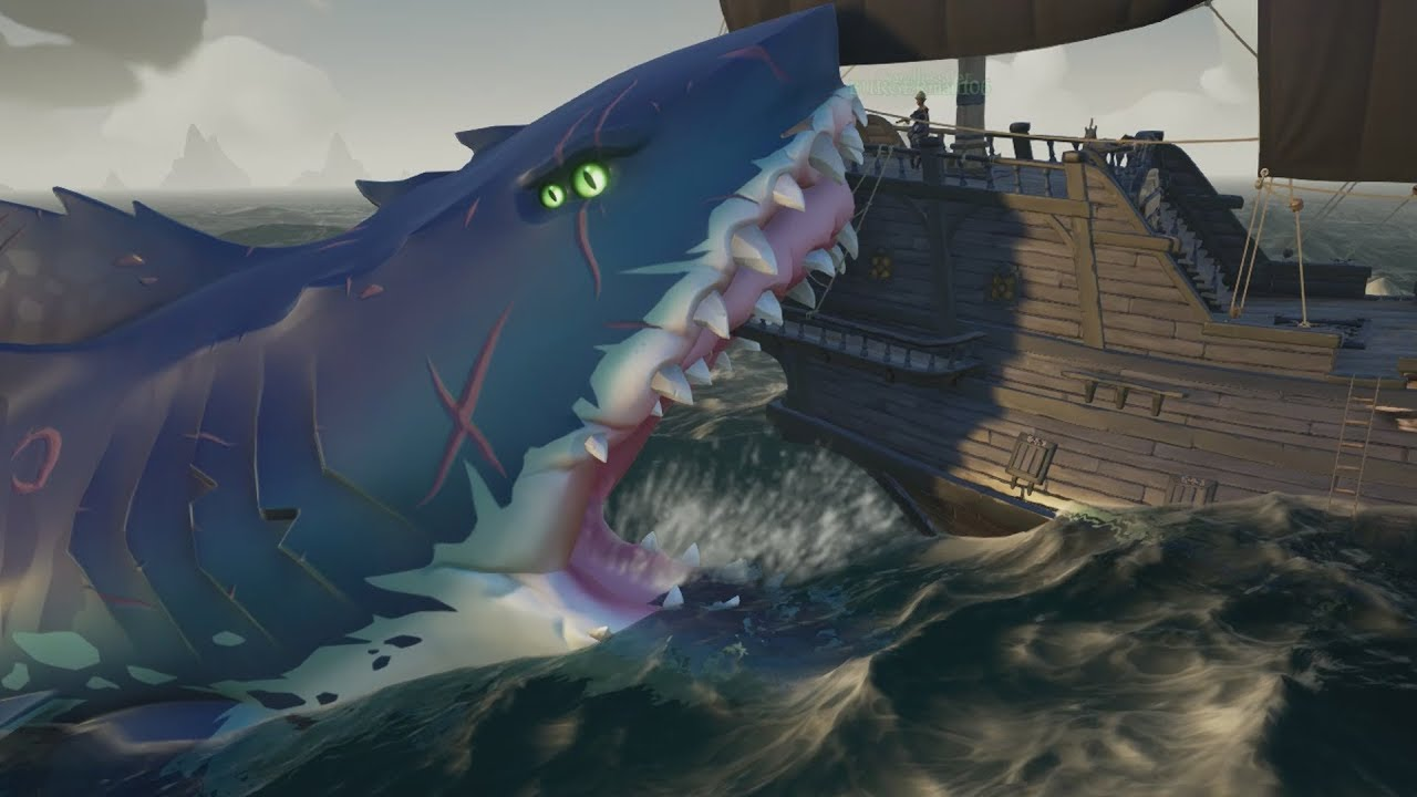 sea-of-thieves-meg