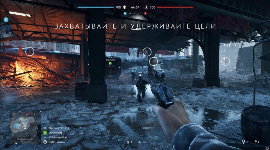 battlefield_5